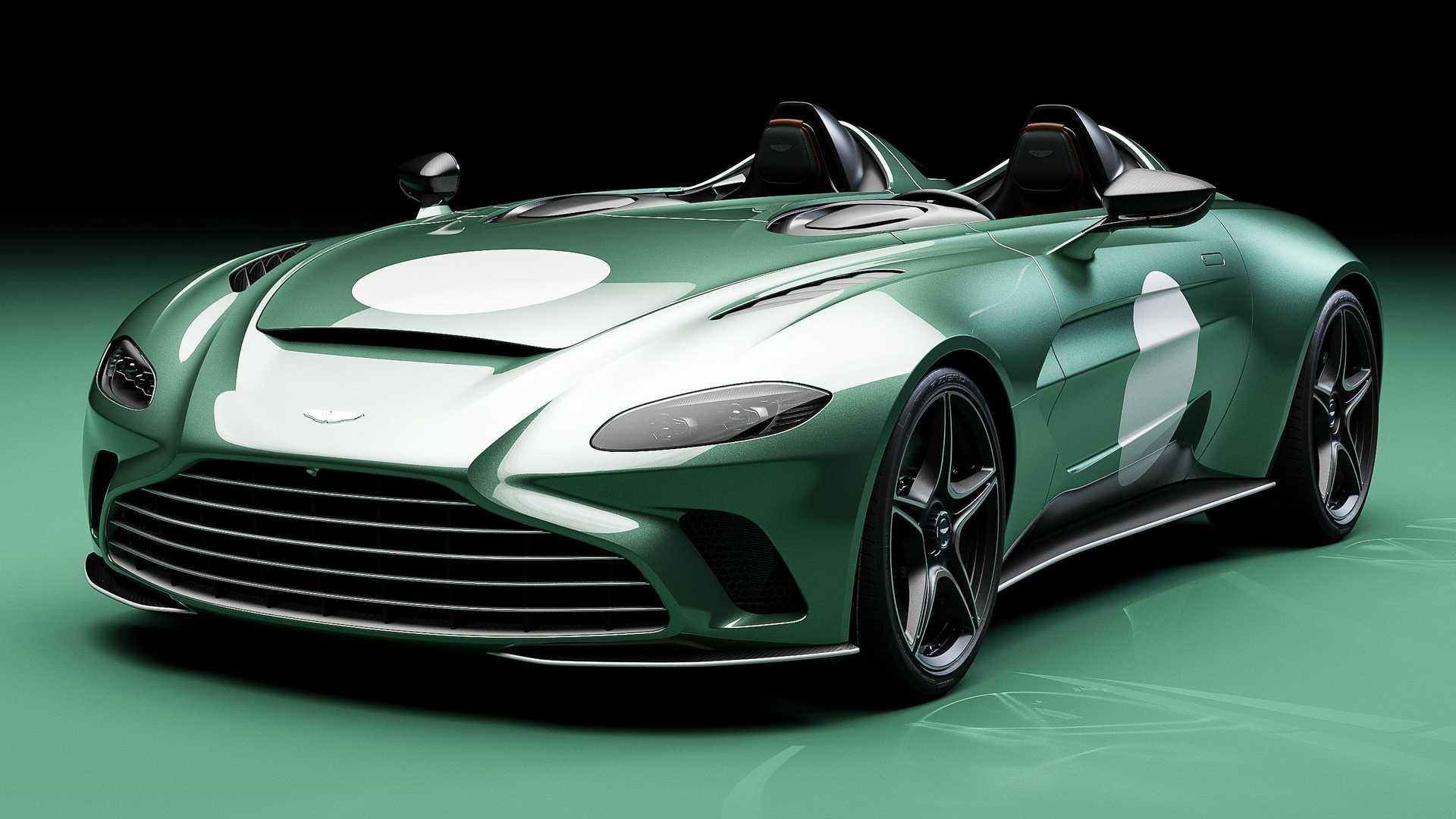 aston-martin-v12-speedster-dbr1-specification-single-front-three-quarters