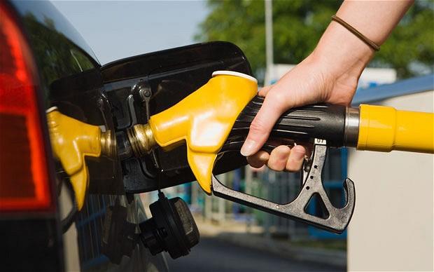 რა გავლენას იქონიებს ლარის გამყარება საწვავის ფასზე?